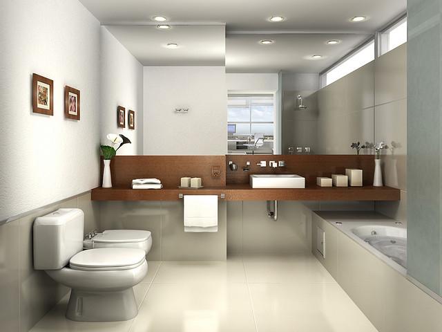Badkamer Verbouwen In Eindhoven Aannemer Eindhoven